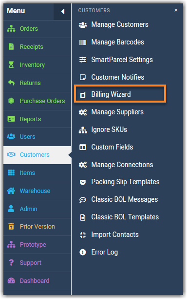 billingwizard.png