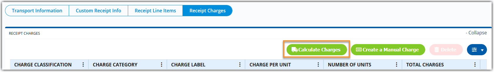 calculatecharges.png