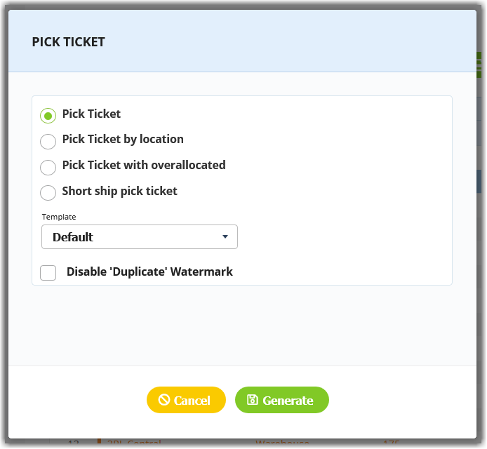 pickticket.png
