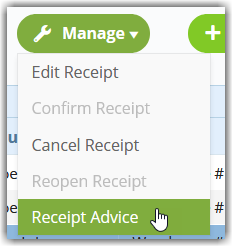 sendreceiptadvice.png